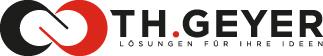 Logo - Th. Geyer GmbH & Co. KG